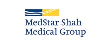 Medstar Shah Medical Group
