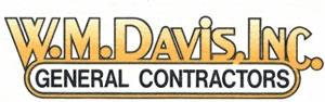 W.M. Davis Inc.