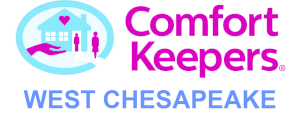 Comfort Keepers, West Chesapeake