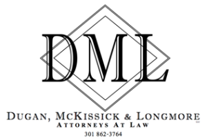 Dugan, McKissick & Longmore