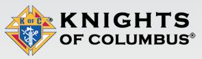 Knights of Columbus Leonardtown, Council #1470