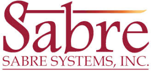 Sabre Systems Inc.
