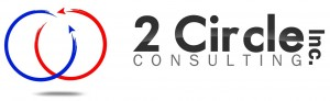 2 Circle Consulting