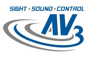 AV3, Inc.