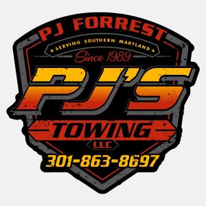 P.J.'s Towing, LLC