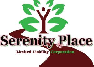 Serenity Place, LLC
