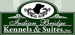 Indian Bridge Kennels & Suites, Inc.