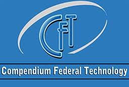 Compendium Federal Technology LLC