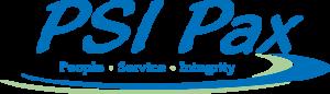 PSI Pax