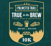 True to the Brew Trail 10K Run/Hike