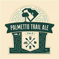 Palmetto Pale Trail Ale