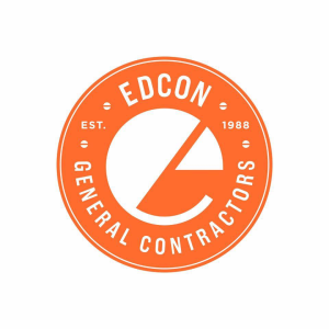 Edcon Inc.