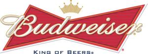 Budweiser of Spartanburg