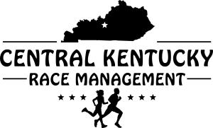 Central Kentucky Race Management