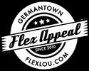 Flex Apeal