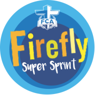 Firefly Super Sprint Triathlon 2020