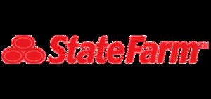 State Farm - Dale Massey