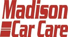 Madison Car Care