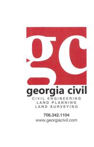 Georgia Civil