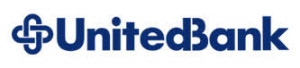 United Bank of Madison, GA