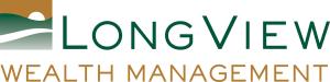 Longview Wealth Management