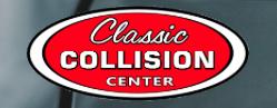 Classic Collision