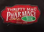 Thrifty Mac Drugstore