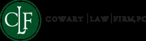 COWART LAW FIRM