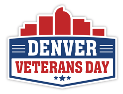 Denver Veterans Day Virtual Run