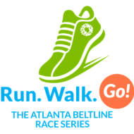 Atlanta BeltLine Eastside 10K