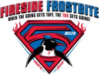 Fireside Frostbite 5-Miler
