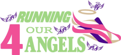 Running 4 Our Angels 5K