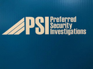 Preferred Security Investigations
