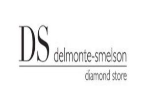 Delmonte-Smelson Diamond Store