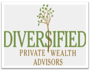 Diversified Private Wealth Advisors