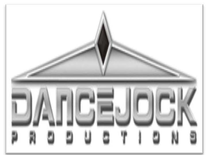 DanceJock Productions DJ