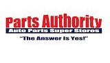 Parts Authority LLC