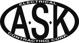 A·S·K· Electrical Contracting Corp.