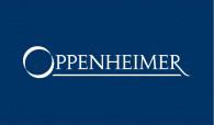 Oppenheimer & Co. Inc.