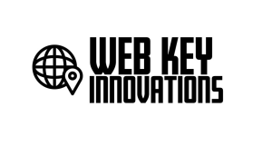 Web Key Innovations