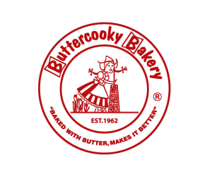 Buttercooky Bakery