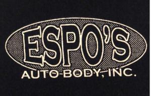 ESPO's Auto Body