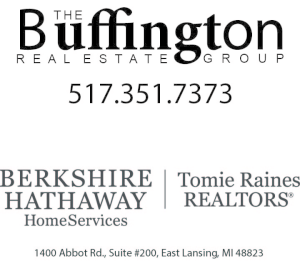 The Buffington Real Estate Group