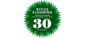 Rycus Flooring