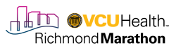 2019 VCU Health Richmond Marathon, Markel Richmond Half Marathon & Allianz Partners 8k