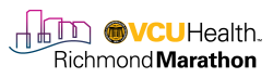 VCU Health Richmond Marathon, CarMax Richmond Half Marathon & Allianz Partners 8k