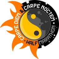 Carpe Diem - Carpe Noctem Half Marathon and 10K