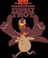 Baxter Turkey Trot 2017