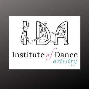 Institute of Dance Artistry