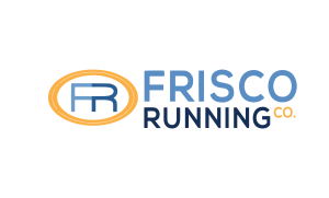 Frisco Running Co